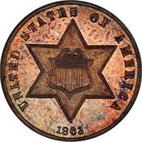 The Regency Auction 40