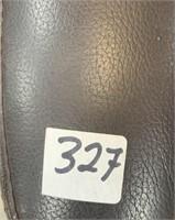 327 - BEAUTIFUL LANE OFFICE CHAIR