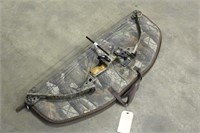 AUGUST 17TH - ONLINE FIREARMS & SPORTING GOODS AUCTION