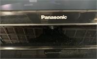 788 - PANASONIC 55 INCH SMART PLASMA HDTV