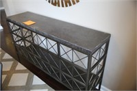 BEAZER MODEL HOME FURNISHINGS IN ZIONSVILLE! LOCAL PICK UP O