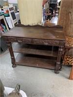 August 14th 2020 Online Antiques Auction
