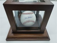 Sports Collectibles, Tools, Jewelry, Coins & More Wed. 8/19