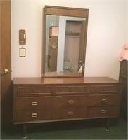 Schmidt Online Estate Auction in Auburn, Michigan