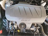 714 - BUICK LACROSSE C 2006 W/ 57407 MILES