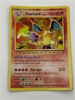 Pokemon, Non Sports Cards & Coins Wed. 9/16 6 pm cst