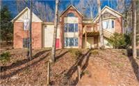 HARDIN VALLEY HOME ONLINE AUCTION