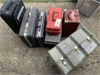 LEITCHFIELD LIVING ESTATE AUCTION