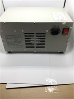 Reflow Oven PUHUI T-962