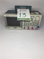 AFG3102 Function Generador