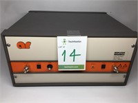 Amplifier Research 100A250A