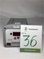 Techfootin #70