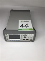 keysight N1914A EPM Series Power Meter