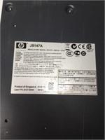 HP J9147A ProCurve 2910al-48G Switch