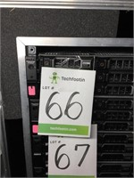 Dell PowerEdge R730XD