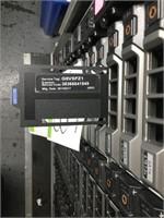 Dell PowerEdge R720XD