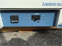 Thermo Scientific Lindberg/Blue M Muffle Furnace
