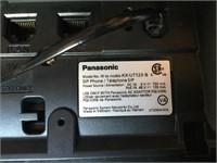 Panasonic Phones