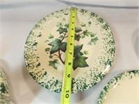 Ivy Kitchen Set -6 piece