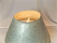 Tin Lamp, Décor, Key Holder (4)