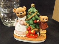 Holiday/Christmas Pieces