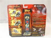 Batman EXP Aerial Attack Toy