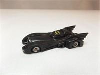"""1989 DC Comics Batman Car, 3"""""""