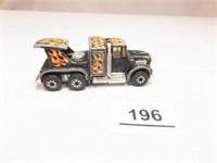 """1980 Kenner Truck, 3"""""""