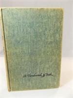 1938, 1939, 1963 Heidi Books