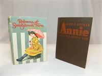 1944, 1960 Books