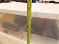 3 Drawer Rolling Storage, Craft Supplies