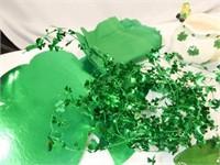 St. Patrick's Day Celebration - 1 Box