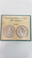 Jewelry Coins & Collectibles