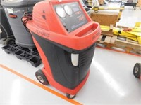 Snap-On Recovery Station Model EEAC325B