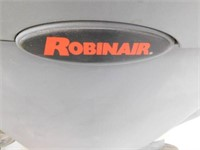 Robinair Recovery Station Cool Tech 34788