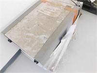 Dahle shredder Model 30434-6XC