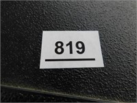 Brady Thermal Label