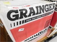 Grainger Trash Bags