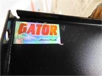 Gator Shelving