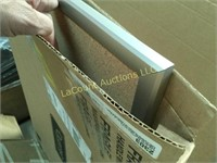 Estate Fine Jewelry Coins Shop items Collectibles Fork lift