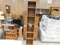 Online Only Auction Starts 8/19 - Ends 8/25/2020 5:30 PM