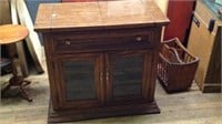 Online Auction Estate Cleanout & Additions Furniture