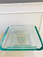 Concept Lighting Kitchen and Bath Liquidation