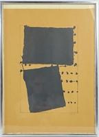 SebastianCharles Summer Art & Estate Auction