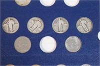 Online: Precious Metals, Coins & Collectibles Consignment