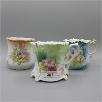 Saturday Sept 5th Antiques Auction & RS Prussia Collection