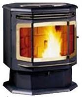 10.4 Fireside Essentials in Halls