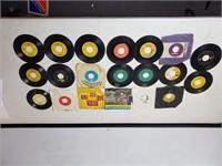 200903 Antiques - Collectibles - Estates