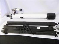 Celestron Telescope; #21058