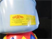 Barnum & Bailey Elephant Cup